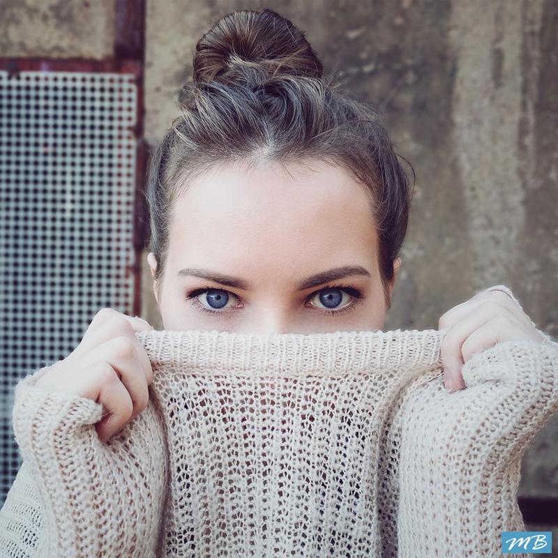 Selbstwertgefühl und Selbstbwußtsein stärken durch Hypnose - Markus Bosse macht es möglich