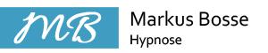 Markus Bosse Hypnose