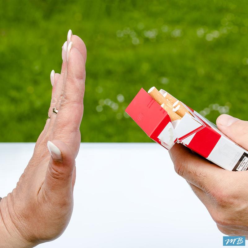 Endlich Nichtraucher sein Dank Hypnose - So wirst Du die lästige Sucht los, Markus Bosse, Hypnose-Coach