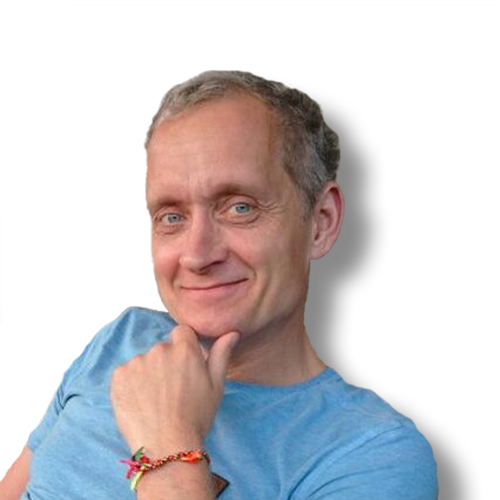 Markus Bosse Hypnose Coach Hameln